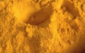 benefits turmeric curcumin