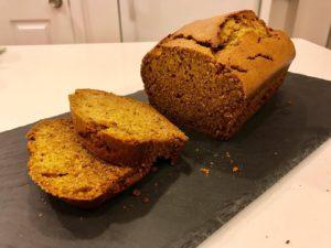 Low-Carb-Sugar-Free-Desserts