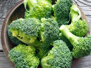Best Foods to Eat for Inflammation